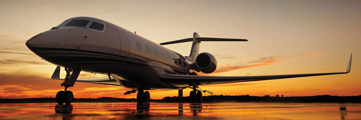 Genesis Aviation Inc