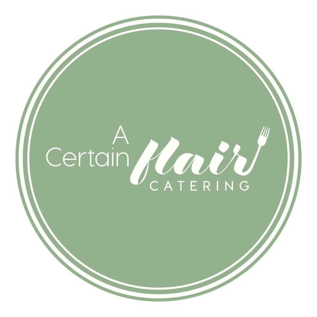 A Certain Flair Catering