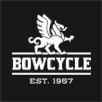 Bow Cycle & Sports Ltd