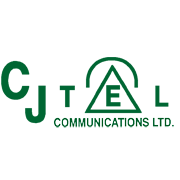 C J Tel Communications Ltd