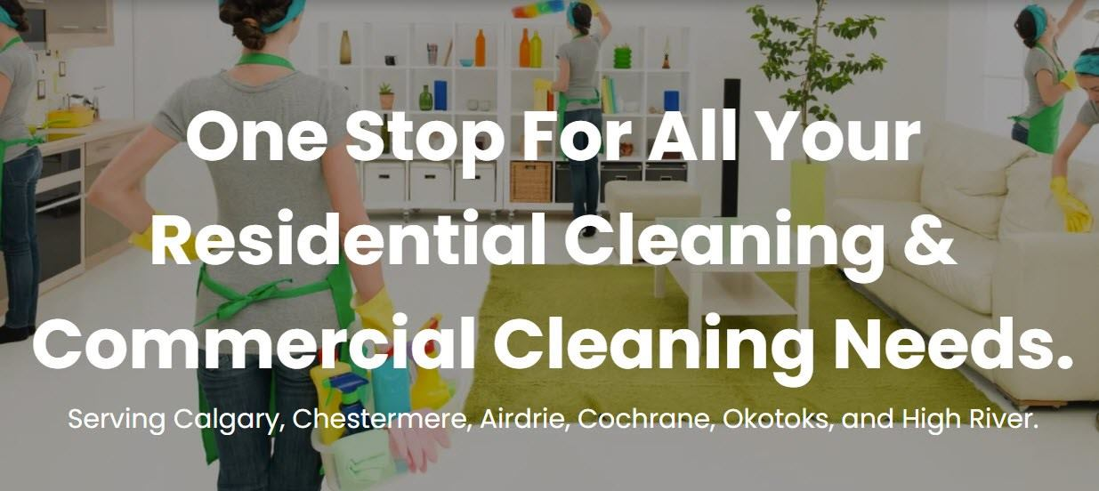 CTC Cleaners