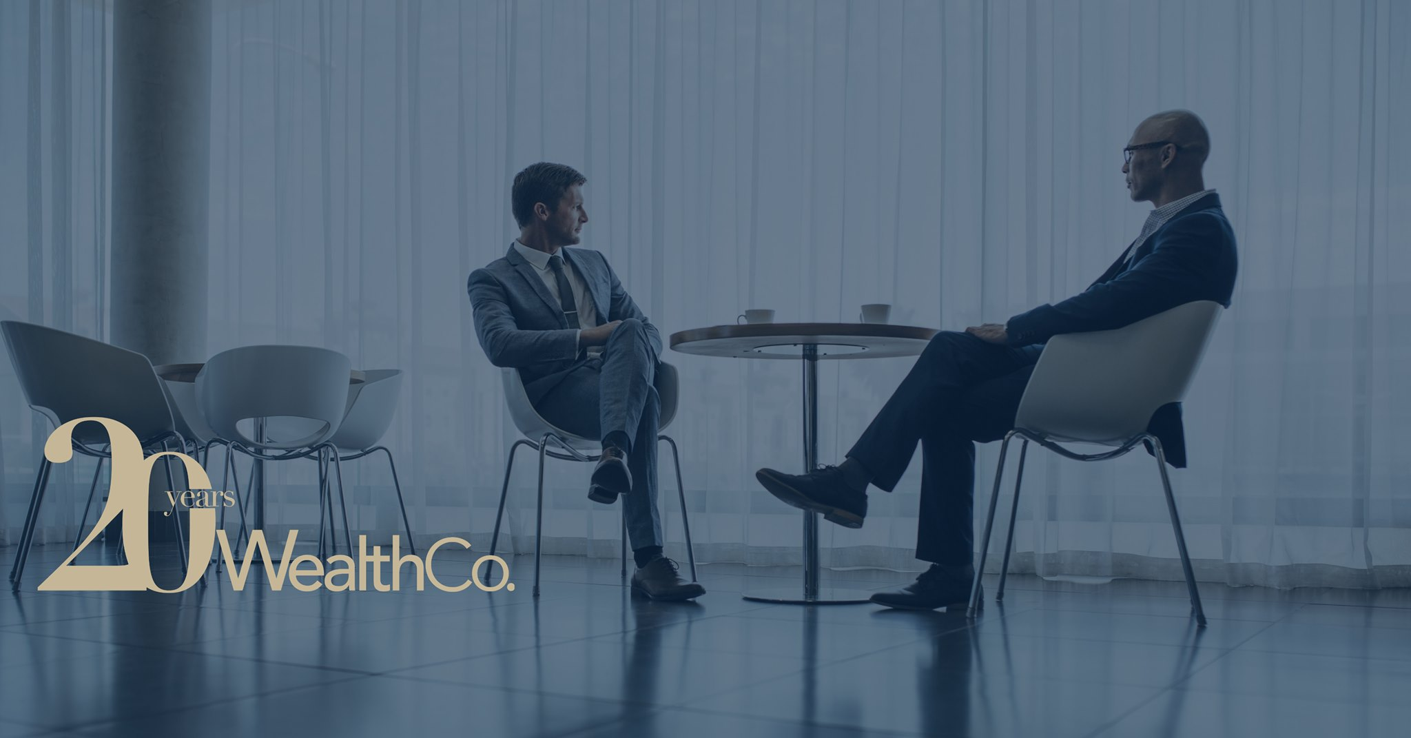 Wealthco Financial Services