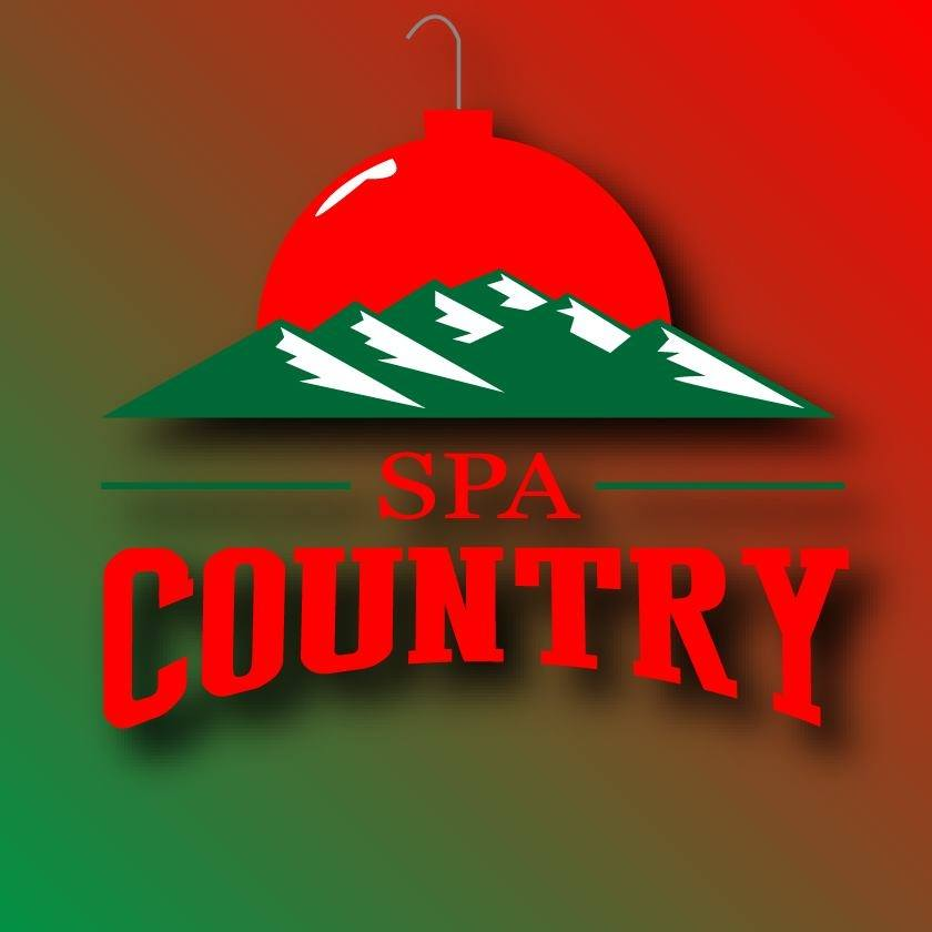 Spa Country