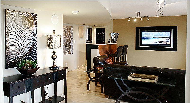 Corporate Suites of Calgary