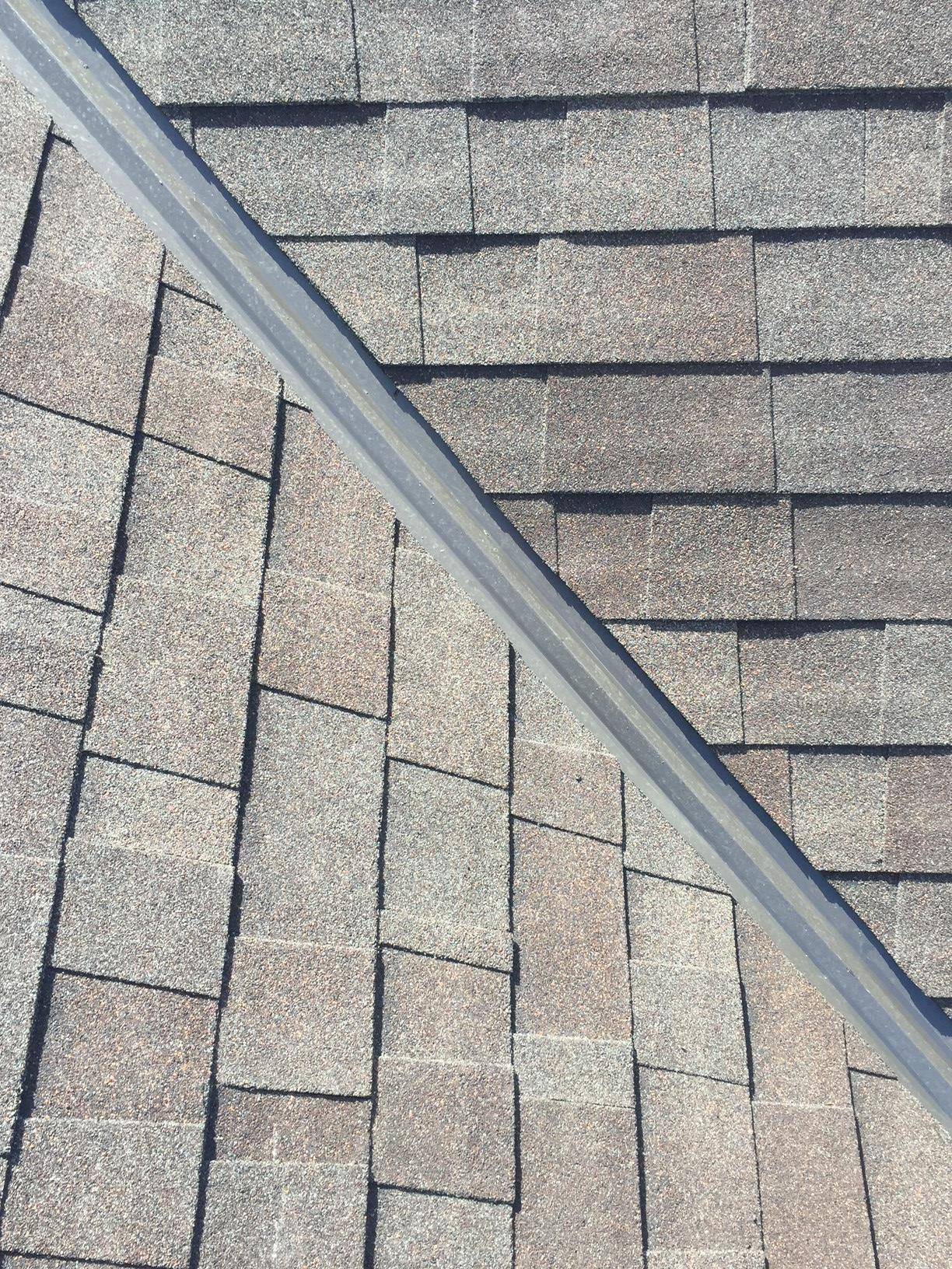 Fair and Square Roofing