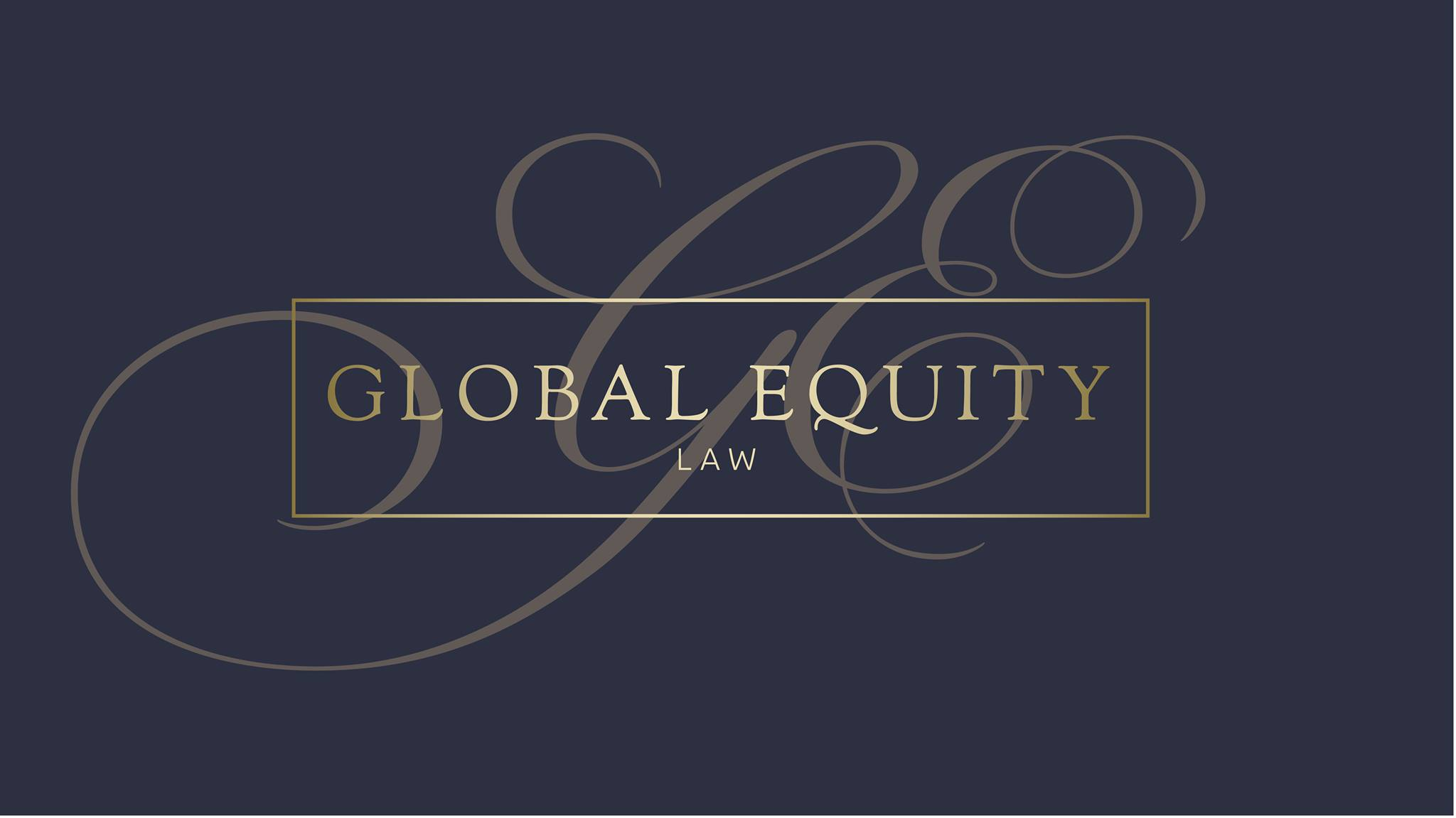 Global Equity Law