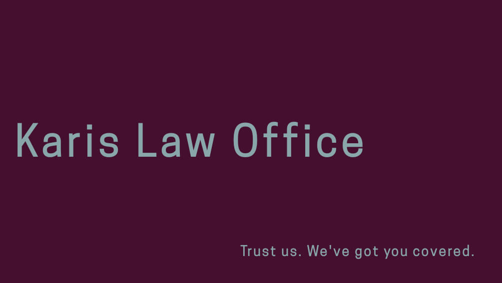 Karis Law Office