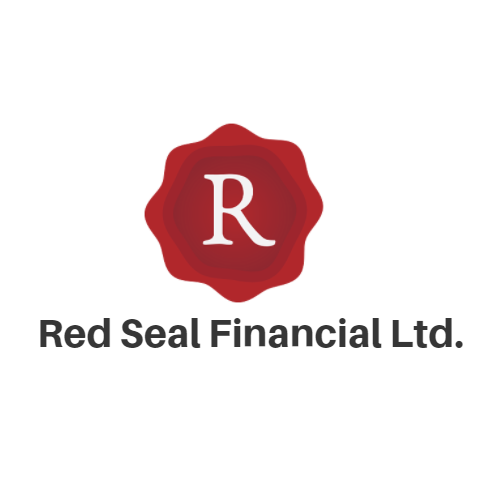 Red Seal Financial