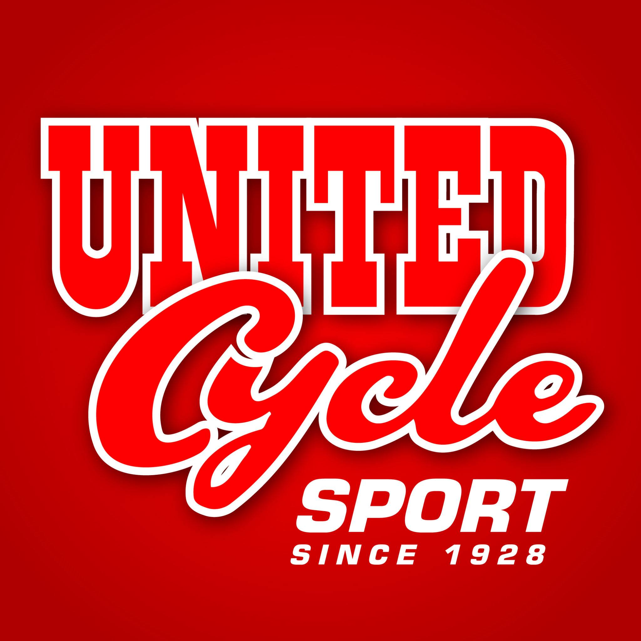 United Sport & Cycle