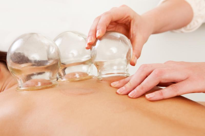 WellnessRising Acupuncture Massage Clinic