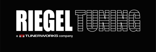 Riegel Tuning Inc