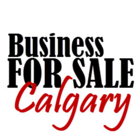 Business For Sale Calgary