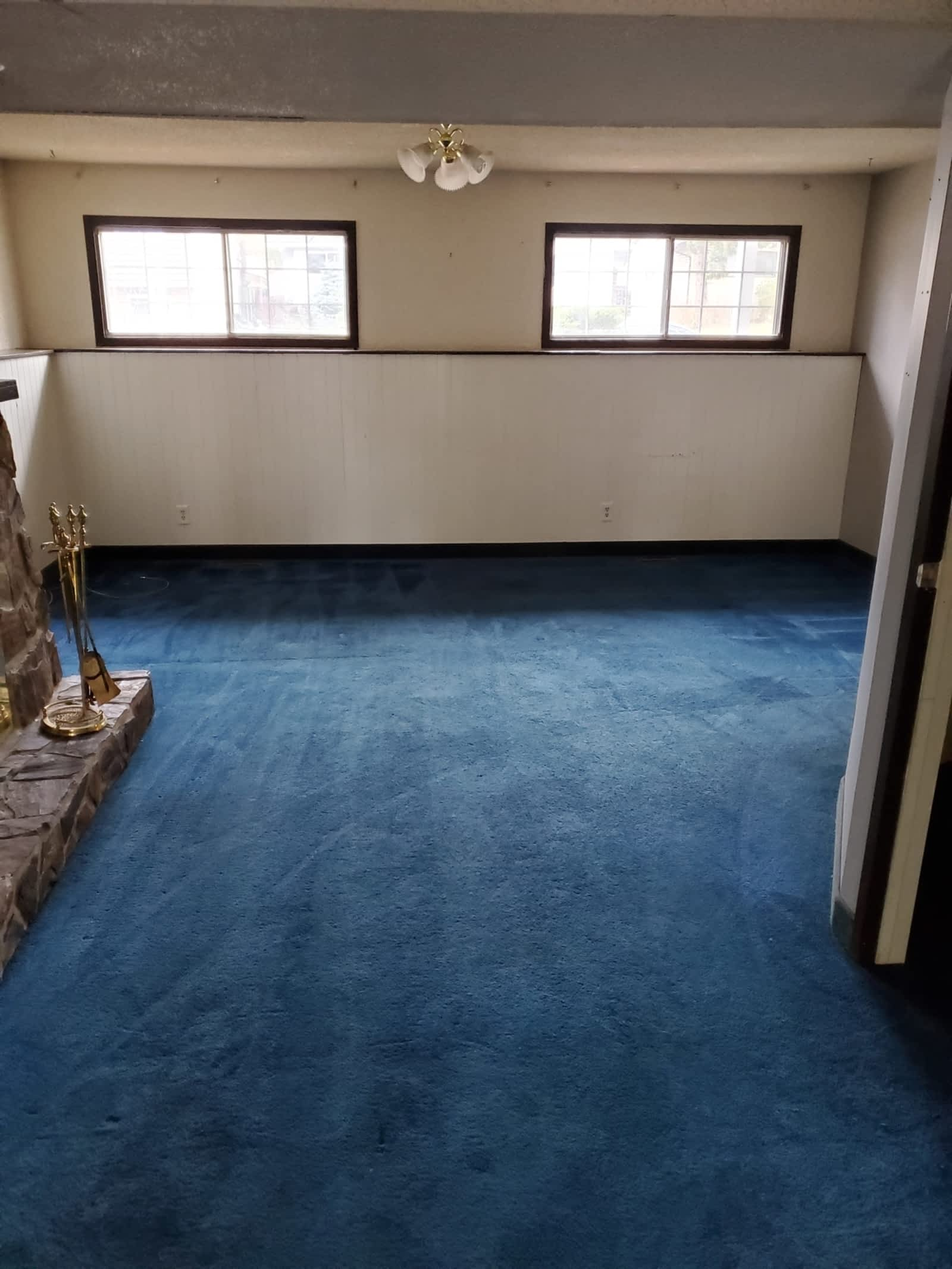 Calgary Carpet Cleaners