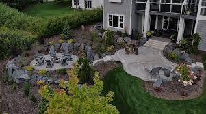 Michele's Landscaping Inc