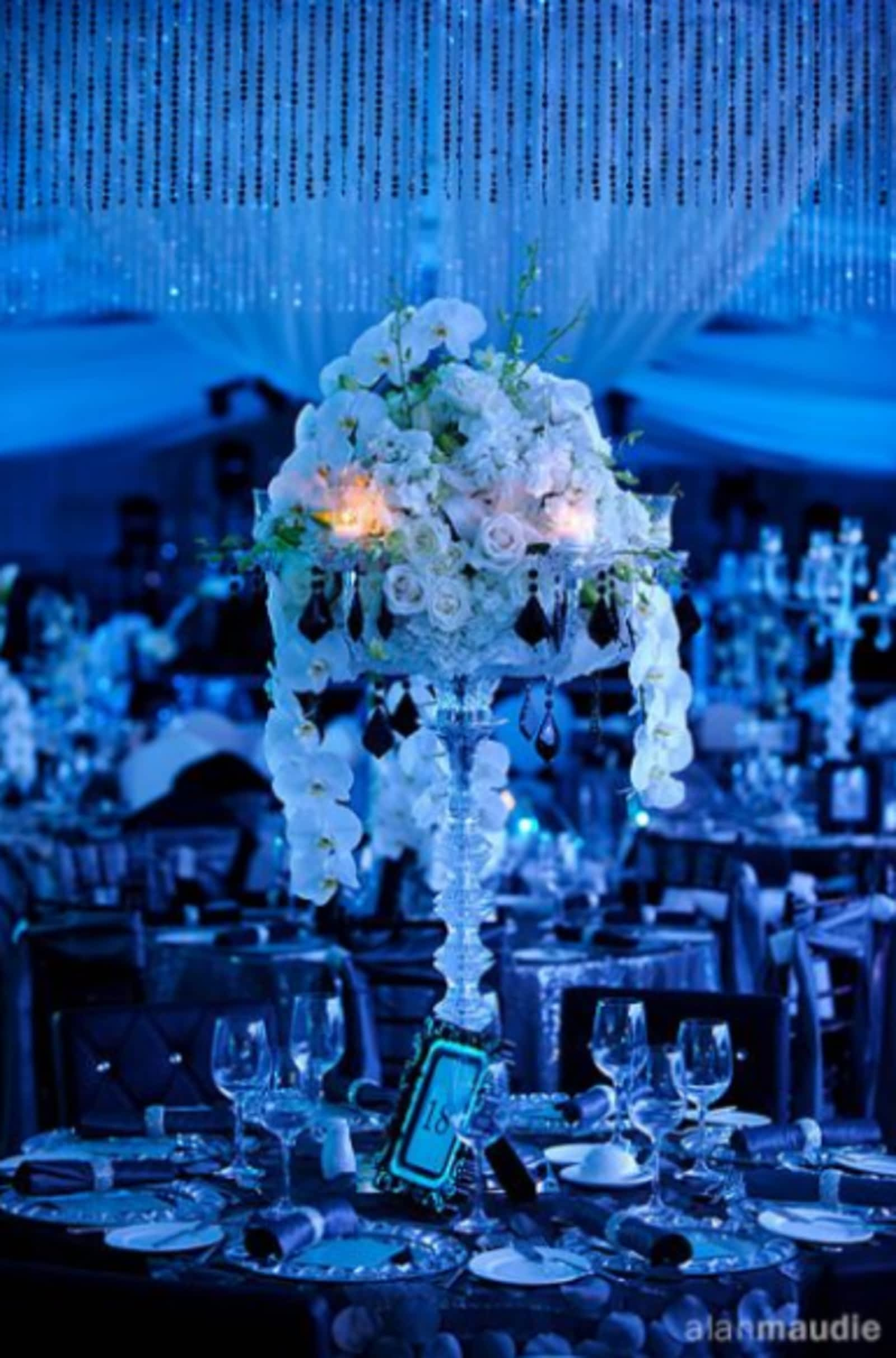 Red Events Design Inc