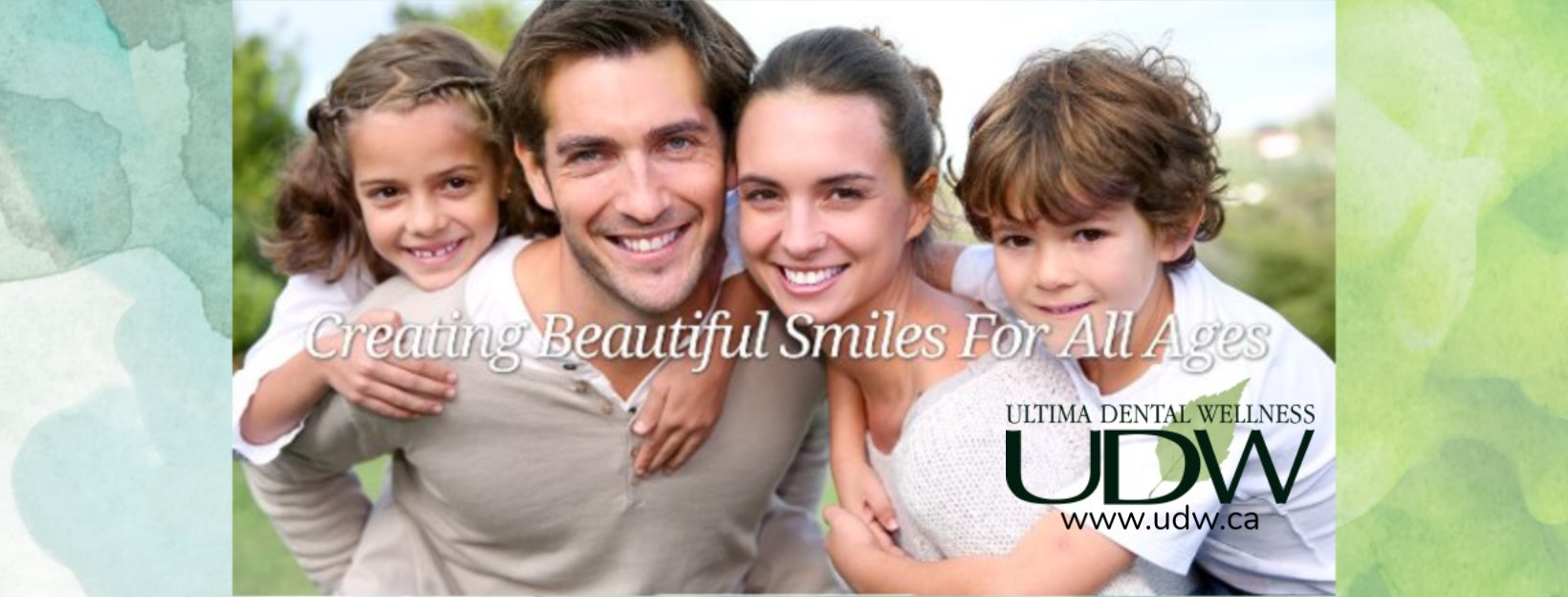 Ultima Dental Wellness