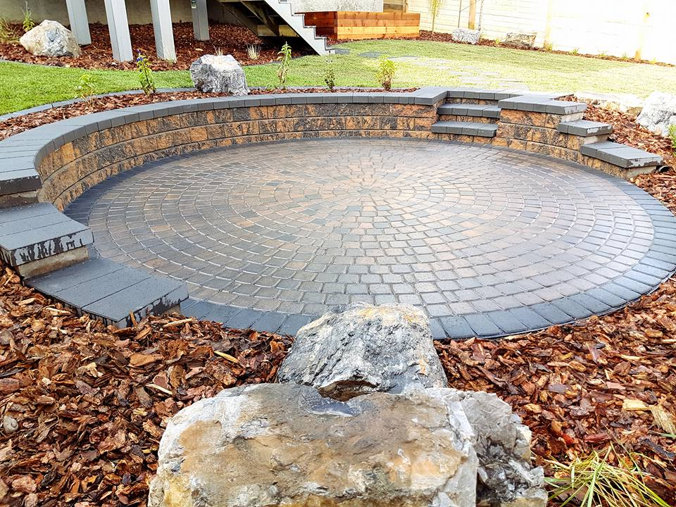 APS Landscaping