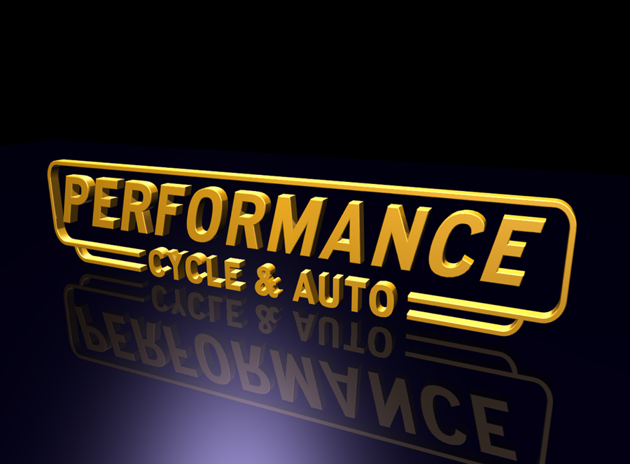 Performance Cycle & Auto