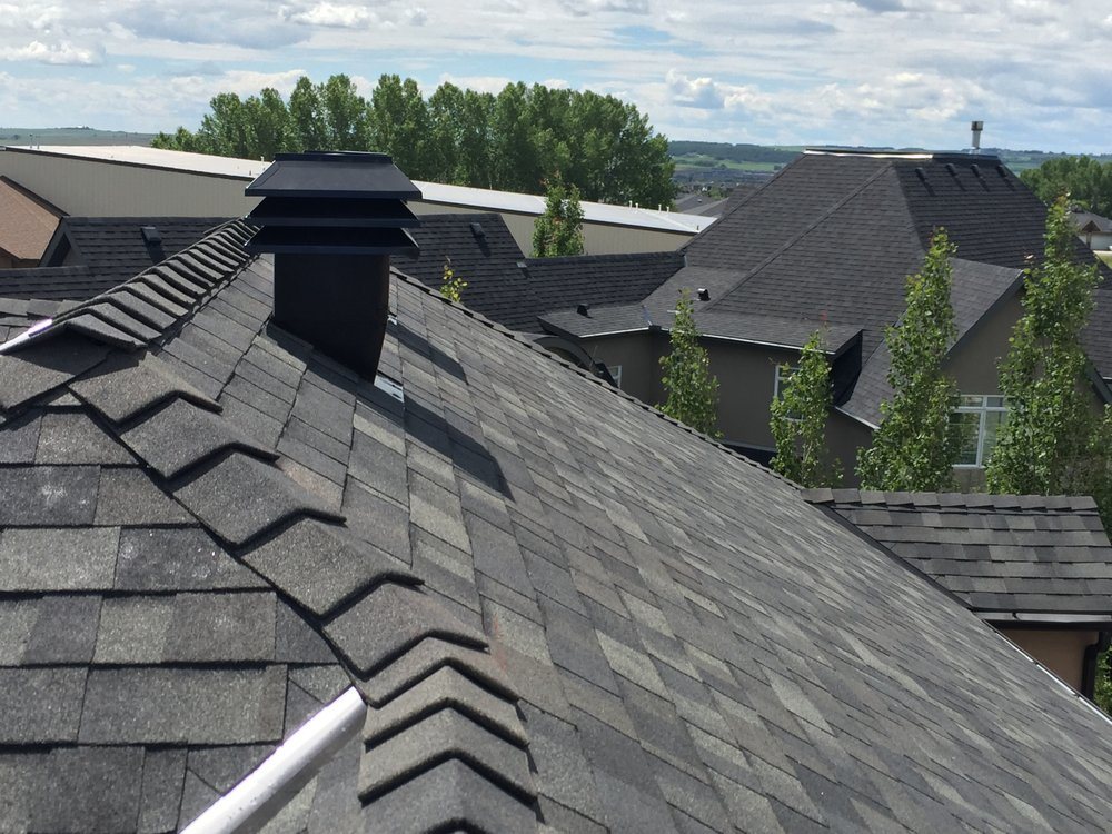 Roof Right Solutions