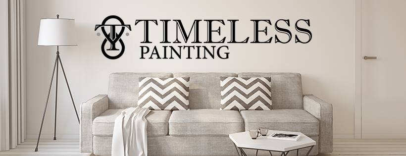 Timeless Painting