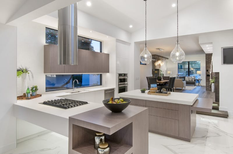 Bow Valley Kitchens
