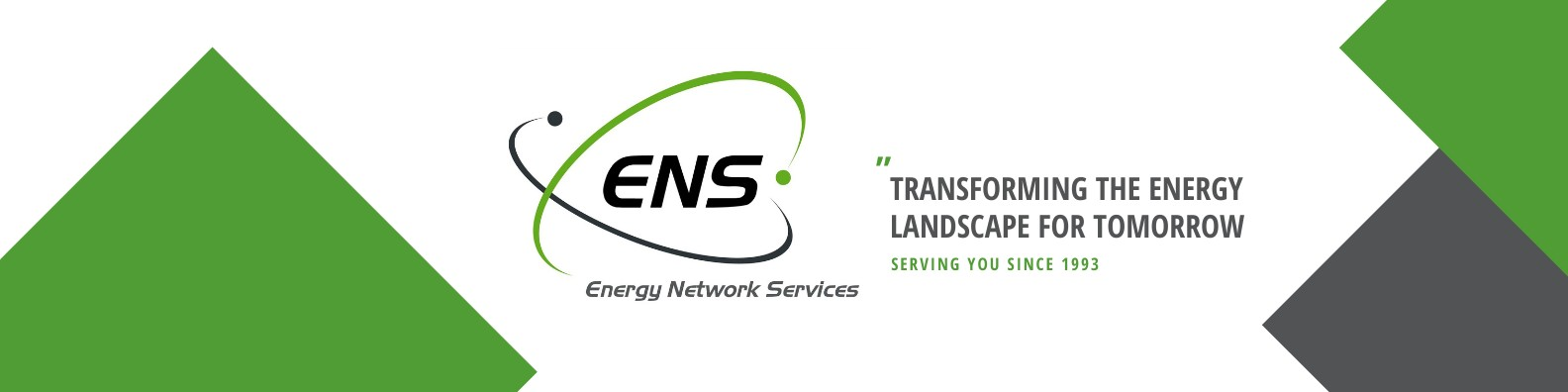 Energy Network Services Inc.